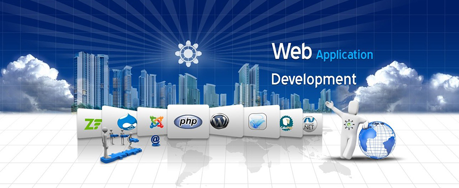 Tech Bridge Web Solutions