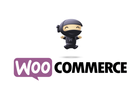 10-best-free-woocommerce-themes