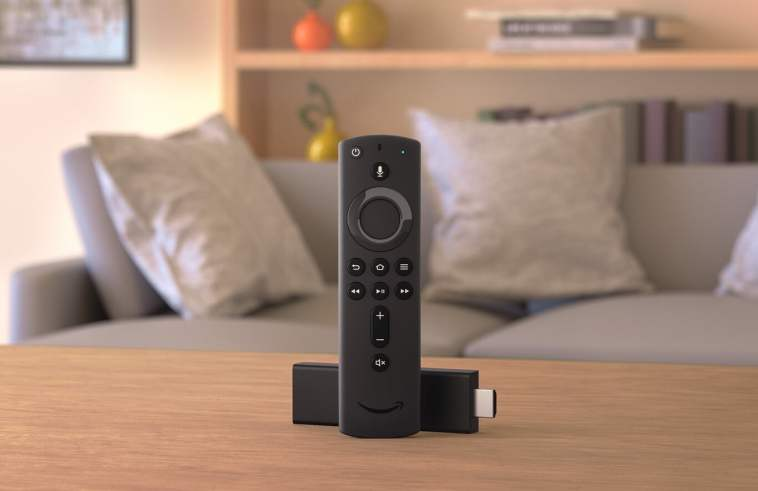 Amazon Fire TV Stick and Fire TV Stick Lite is out: specs, price |  TechBriefly