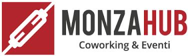 www.monzahub.it