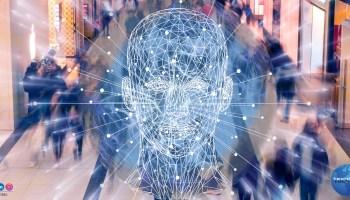 Inteligencia Artificial para el control de aforo