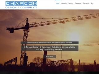 Chapcon Design & Construct