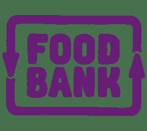 foodbank qld