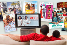 Photo of 14 Best Websites to Download Nollywood Movies in HD 2021