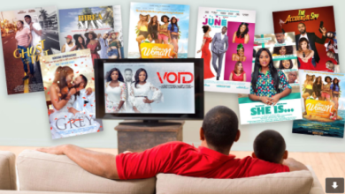 Photo of 14 Best Websites to Download Nollywood Movies in HD 2020