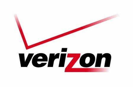 Verizon Wireless Announces The Small Business Advisor