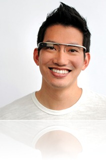 How could Law Enforcement benefit from Google Glass?