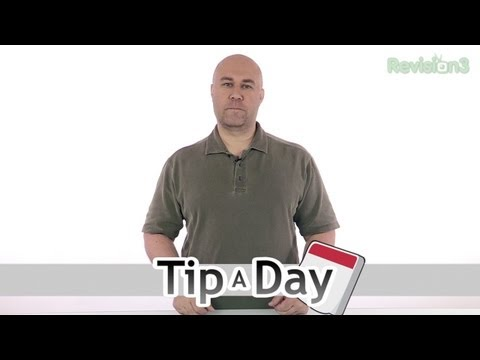 How To Keep A Constant In Excel And Other Spreadsheets – Tip a Day