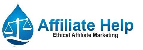 Site Highlight:   AffiliateHelp.info – Ethical Affiliate Marketing