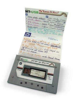 282021-mix-tape-1gb-usb-memory-stick