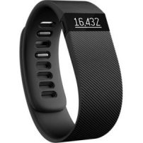 fitbit-charge-wireless-activity-blk-large-fb405bkl-iset