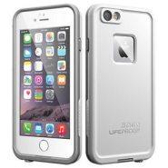 lifeproof-fre-case-iphone6-glaicer-77-50599-iset