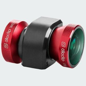 olloclip-4-in-1-lens-iphone-5-5s-ollolensiph5-iset