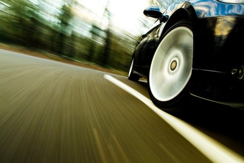 Autonomous Cars: The Future of Car Technology