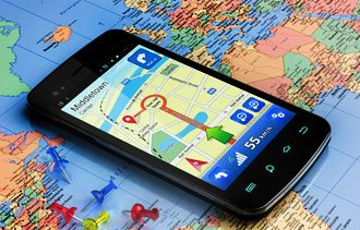 Top Technology Tips & Tricks for Traveling