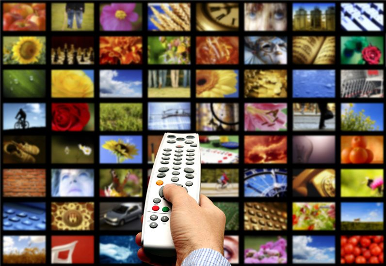 Addressable TV Advertising Takes Off