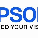 Epson LightScene Illuminates Multi-Sensory Environments