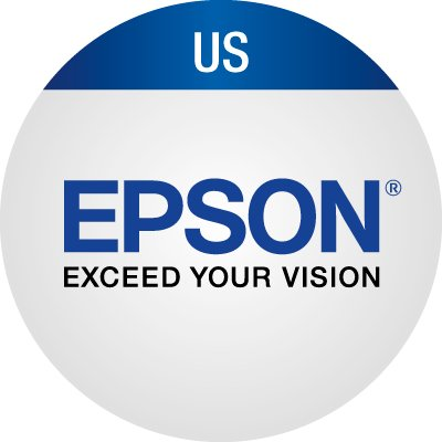 Epson Introduces its First Epson Media Designed for the ColorWorks C3500 On-Demand Color Label Printer