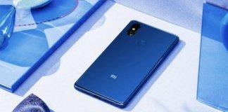 xiaomi confirmed poco smartphones are coming to india