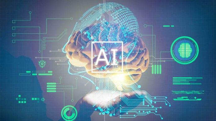 AI Sample Image