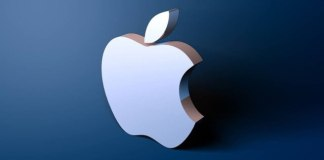 apple watch series 5, apple watch series 5 leaks, apple watch series 5 release date in India, apple watch series 5 Price in India, apple watch series 5 specifications