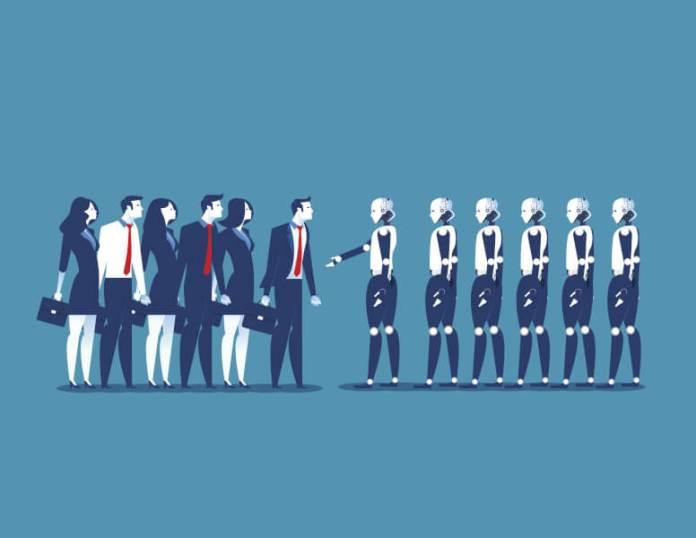 AI meets Humans