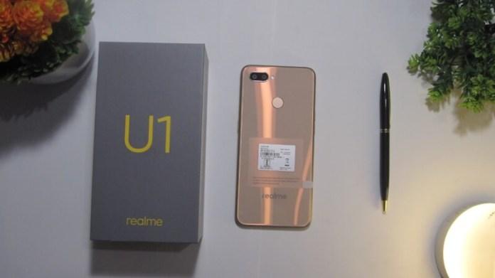amazon freedom sale 2019, asus sale, honor sale, realme sale, flipkart national shopping daysRedmi Note 7 Realme 3 comparison, Realme 2 pro vs Realme 3, Redmi Note 6 Pro vs Redmi Note 7,