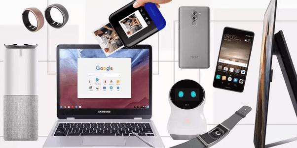 Best Gadgets Under 1000 Rupees