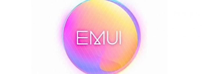 emui 10 release date in India, emui 10 leaks, emui themes, emui 10 update, emui 10 features,