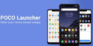 poco launcher apk version 2.6.9.3