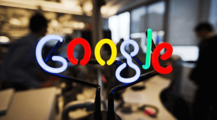 google assistant privacy, google recording leaked, google workers listening, google assistant recording leaks