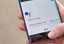 turn on ok google, google assistant lock screen, google assistant apk, google assistant new update, google assistant update
