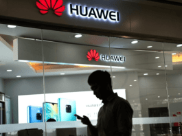 huawei mate 30 5g ,huawei mate 30 pro launch date in India, huawei mate 30, huawei mate 30 pro specification, huawei mate 30 price in India, huawei mate 30 launch date in India,
