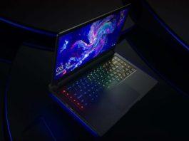 mi gaming laptop 2019 price