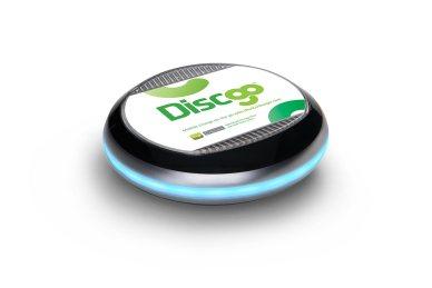 discgo_studio-619a_5192e08757778