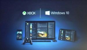 microsoft-windows-10-live-verge-_1144.0~2~2