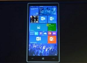 microsoft-windows-10-phones-0025.0~2