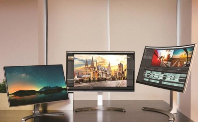 LG-Monitors_24MP88-27UD88-34UC98