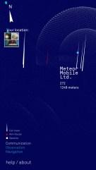 PicsArt_02-14-04.01.57 (1)