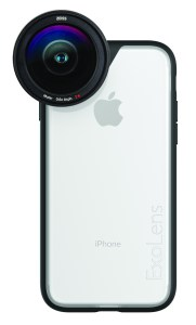 exolens-case-with-exolens-pro-with-optics-by-zeiss-wide-angle-lens