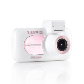 312gw-pink-1