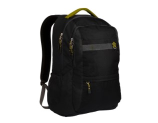 stm-2017-stories-collection-trilogy-black-front-angle