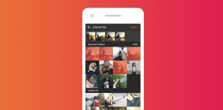 looparoid-its-that-easy-choose-photos-int
