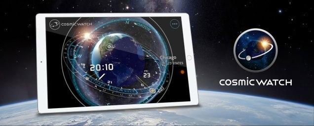 cosmicwatch_header