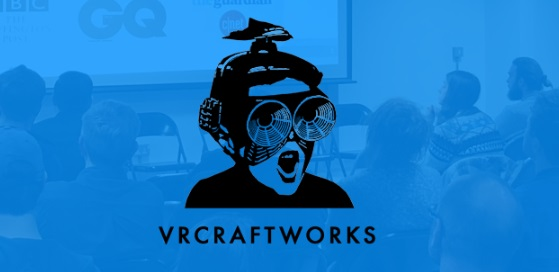 Finally VR is Accessible To All. #VR #6DoF #VirtualReality #VRCraftworks