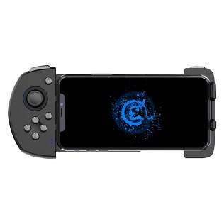 GameSir G6s (4)