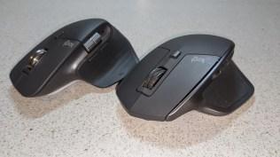 MX3 VS MX2S