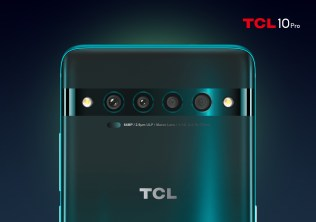 TCL 10 Pro - Press image - 02