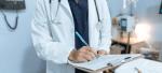 Medical Necessity in Medical Coding