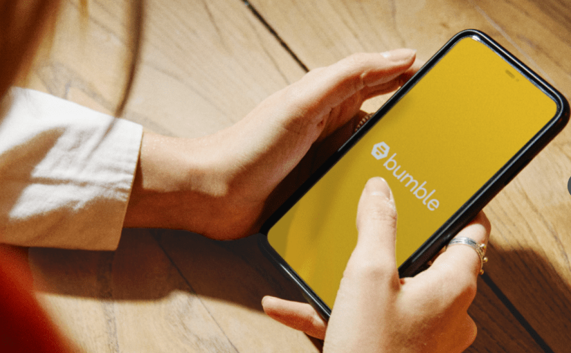 Bumble Predicts a 'Bank Holi-dating' Boom in Ireland #Bumble #Dating